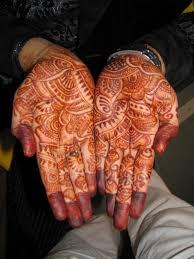 Groom Mehndi Design _ indian
