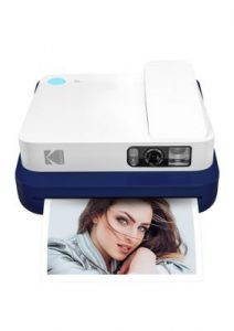 Best Friend Birthday Gifts - Kodak Printer