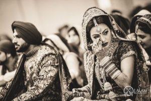 Bidai Songs - Dulhe Ka Sehra