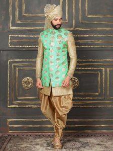 Kurtas for Men - Nehru Jacket