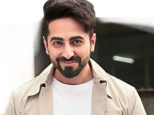 beard-styles-for-men-ayushmann-khurrana-extended-goatee