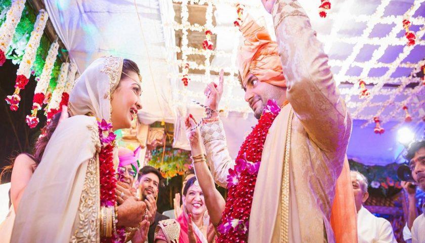Wedding Rituals in Indian Wedding FI.