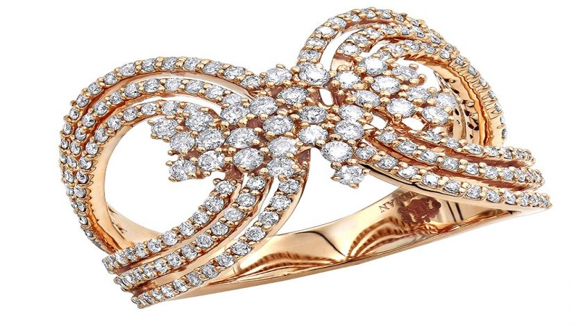 Cocktail Ring Designs FI