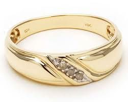 Engagement Ring Designs for Male -2