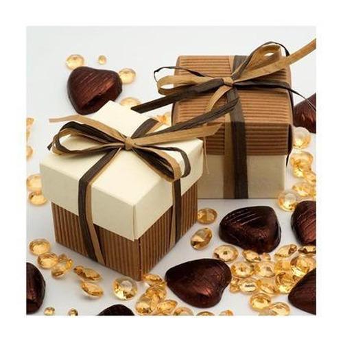 Imported Chocolate Box