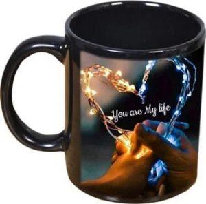 Valentine's Day Gifts - Mug