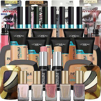 Loreal Cosmetic Kit