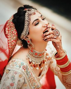 Bridal Pic HD