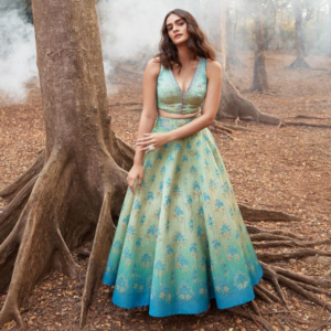 Anita Dongre Latest Collection 2021