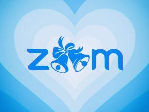 Zoom Wedding Party Ideas