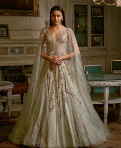 Engagement dress ideas