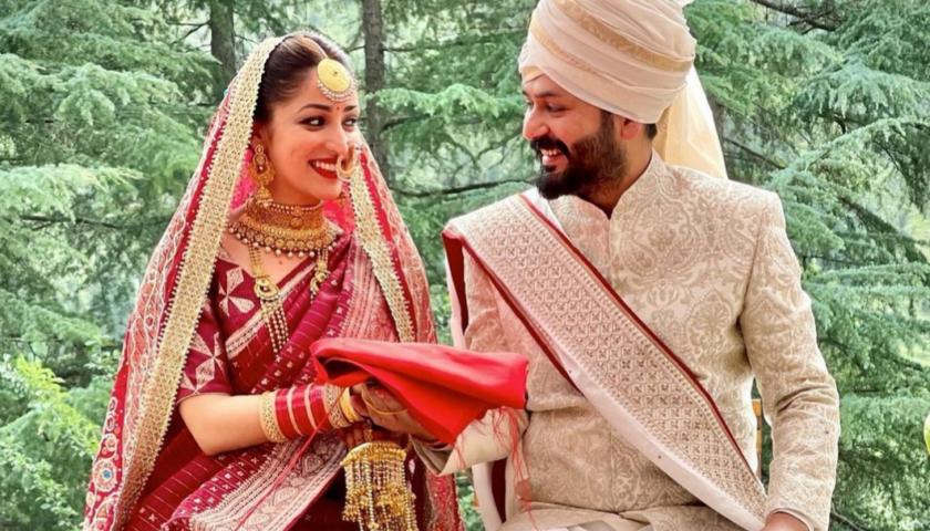 yami and aditya