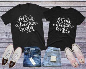 honeymoon kit list