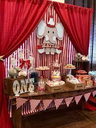 birthday decorations for boys