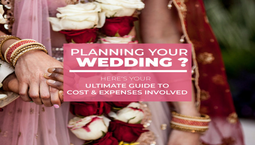 featured image wedding planner cost