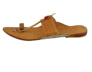kolhapuri sandals for the groom shoes for sherwani