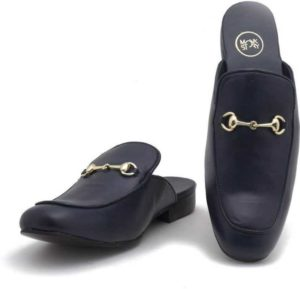 mules for groom shoes for sherwani