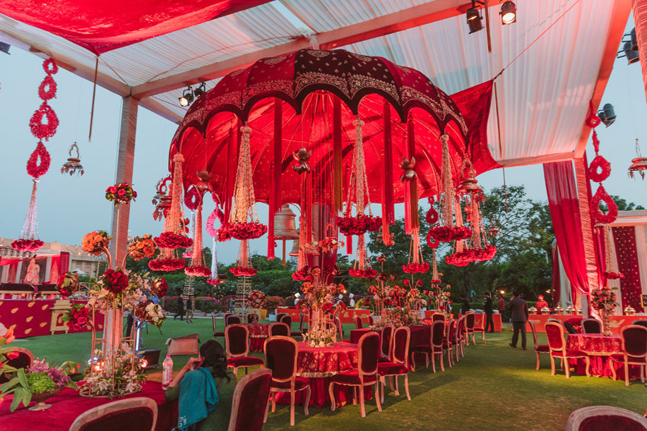 wedding planner cost for real time wedding planning